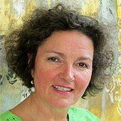 Corrie Vermeer