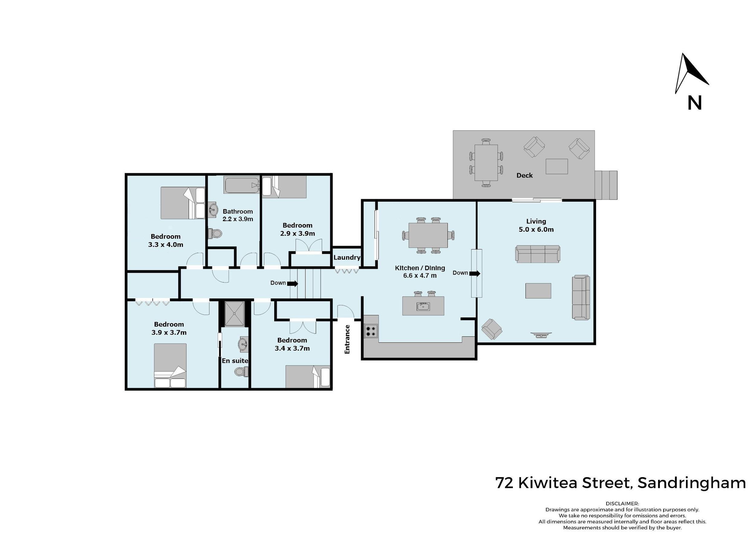 72 Kiwitea Street, Sandringham v5.jpg