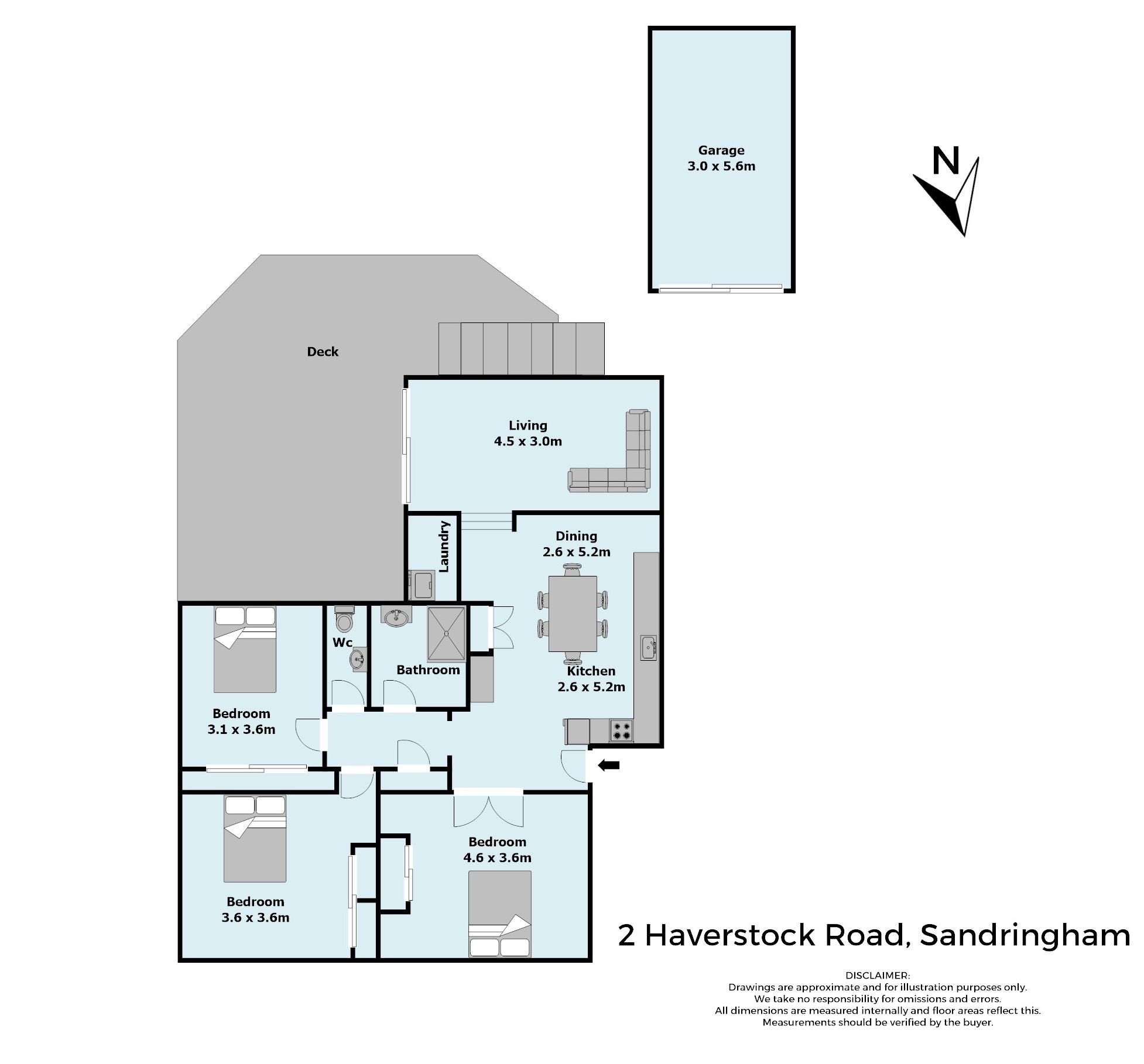 2 Haverstock Road, Sandringham.jpg
