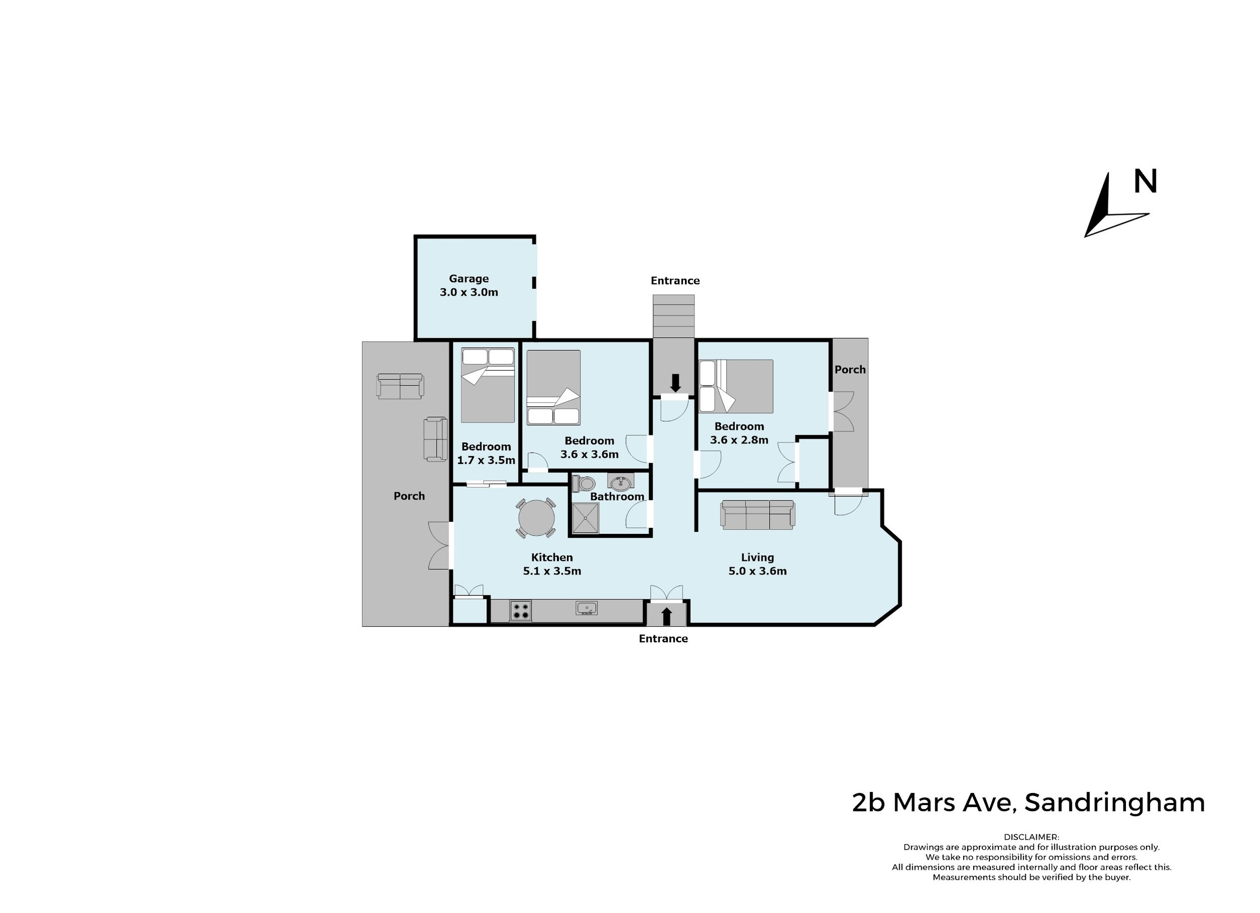 Floor plan 2B Mars.jpg