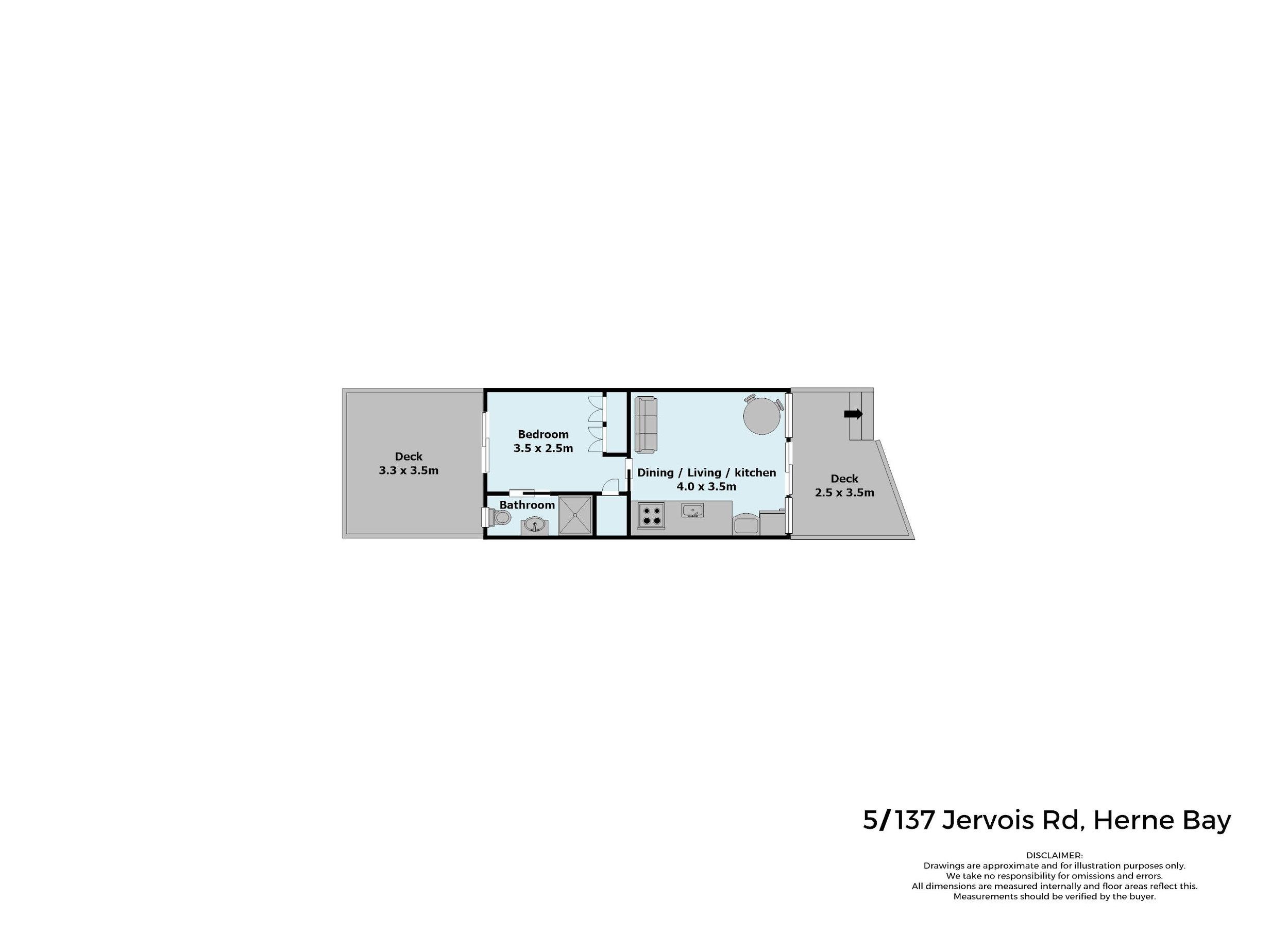 5-137 Jervois Rd Floorplan.jpg