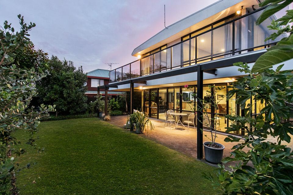 101a Te Kawa Rd, Greenlane -
