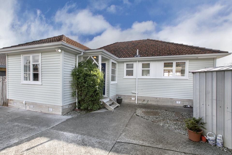 10A Gladfield Lane,Te Atatu Peninsula -