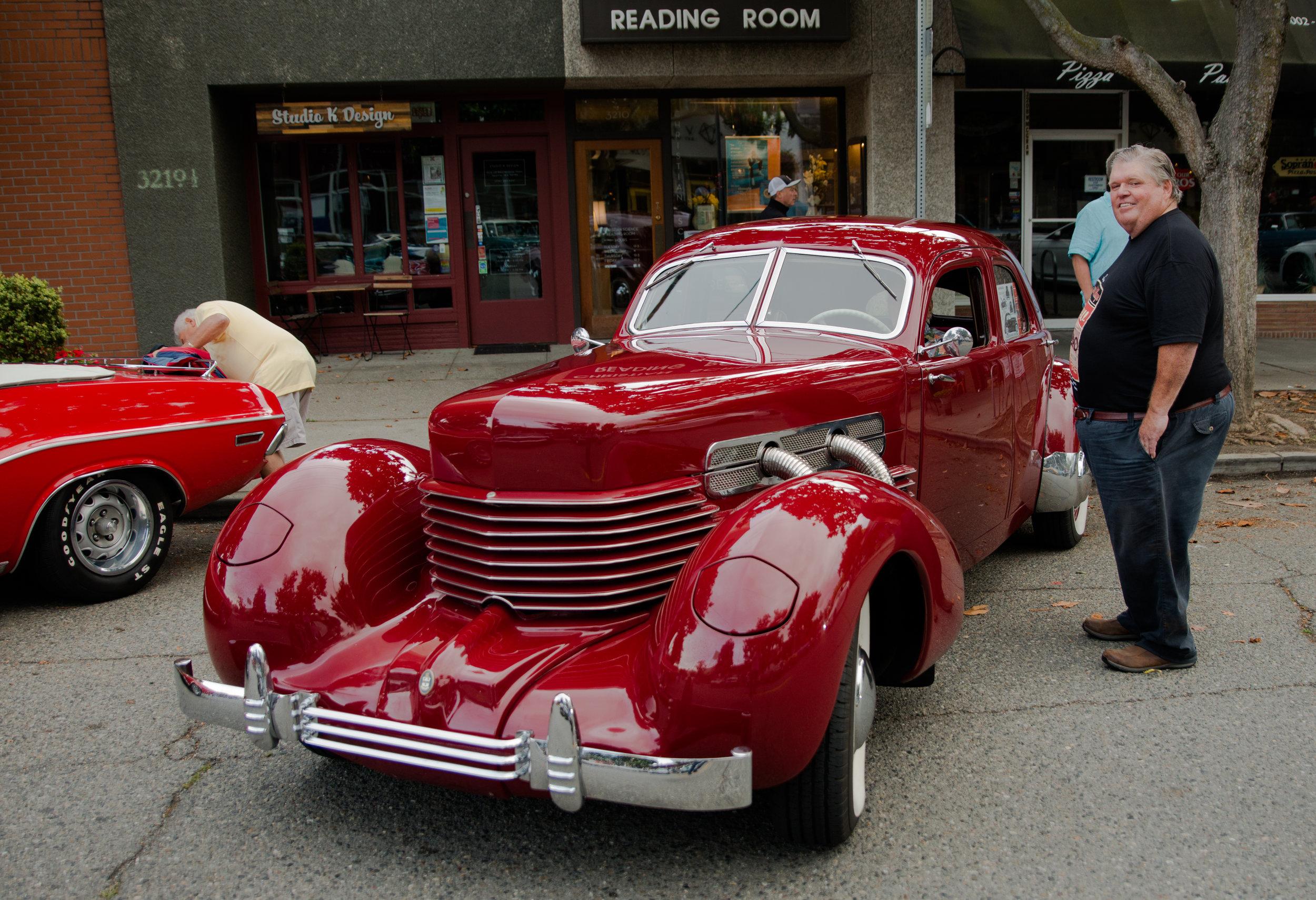 Magnolia Car Show 8-11-19-2.jpg