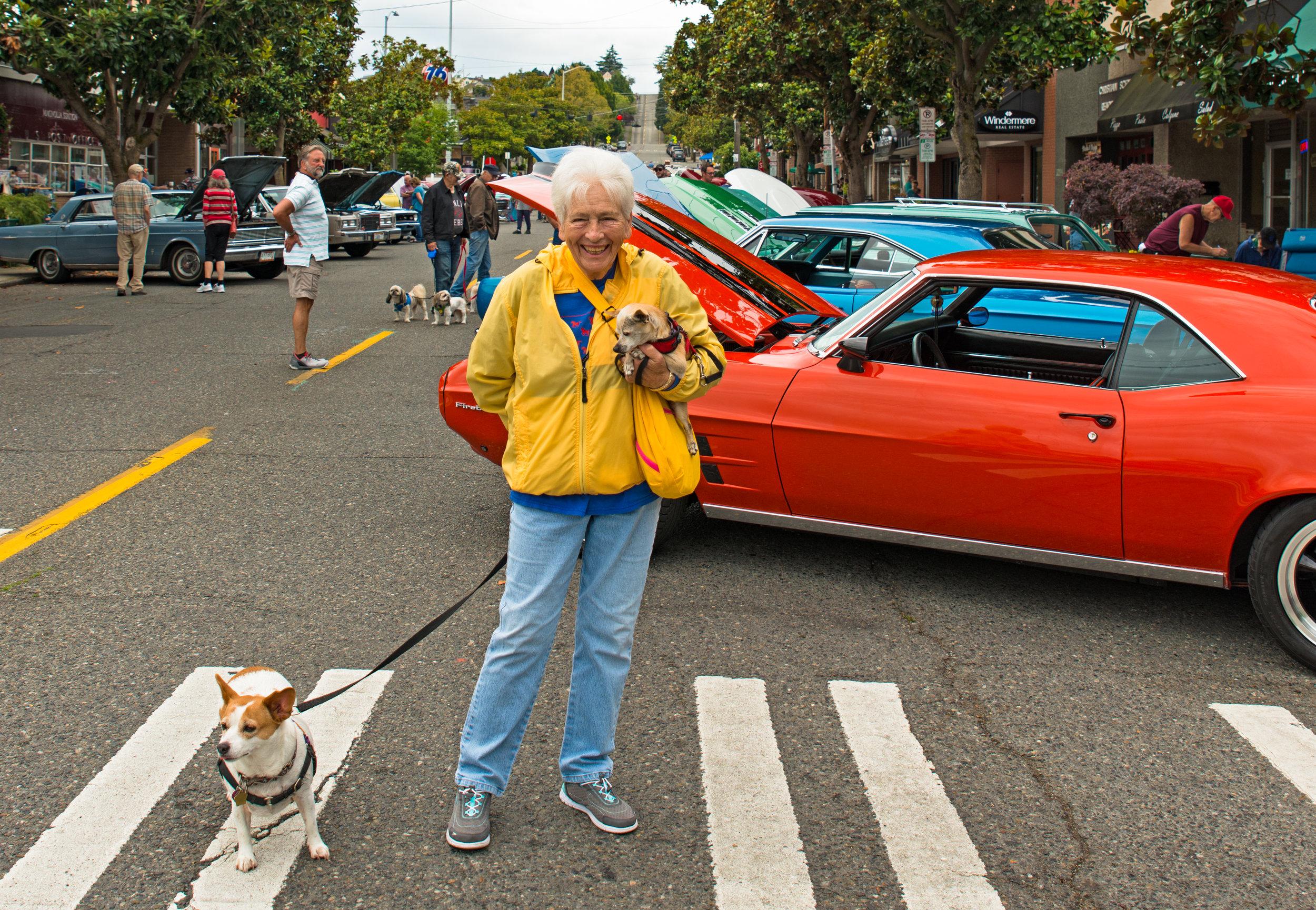Magnolia Car Show 8-11-19- (2).jpg