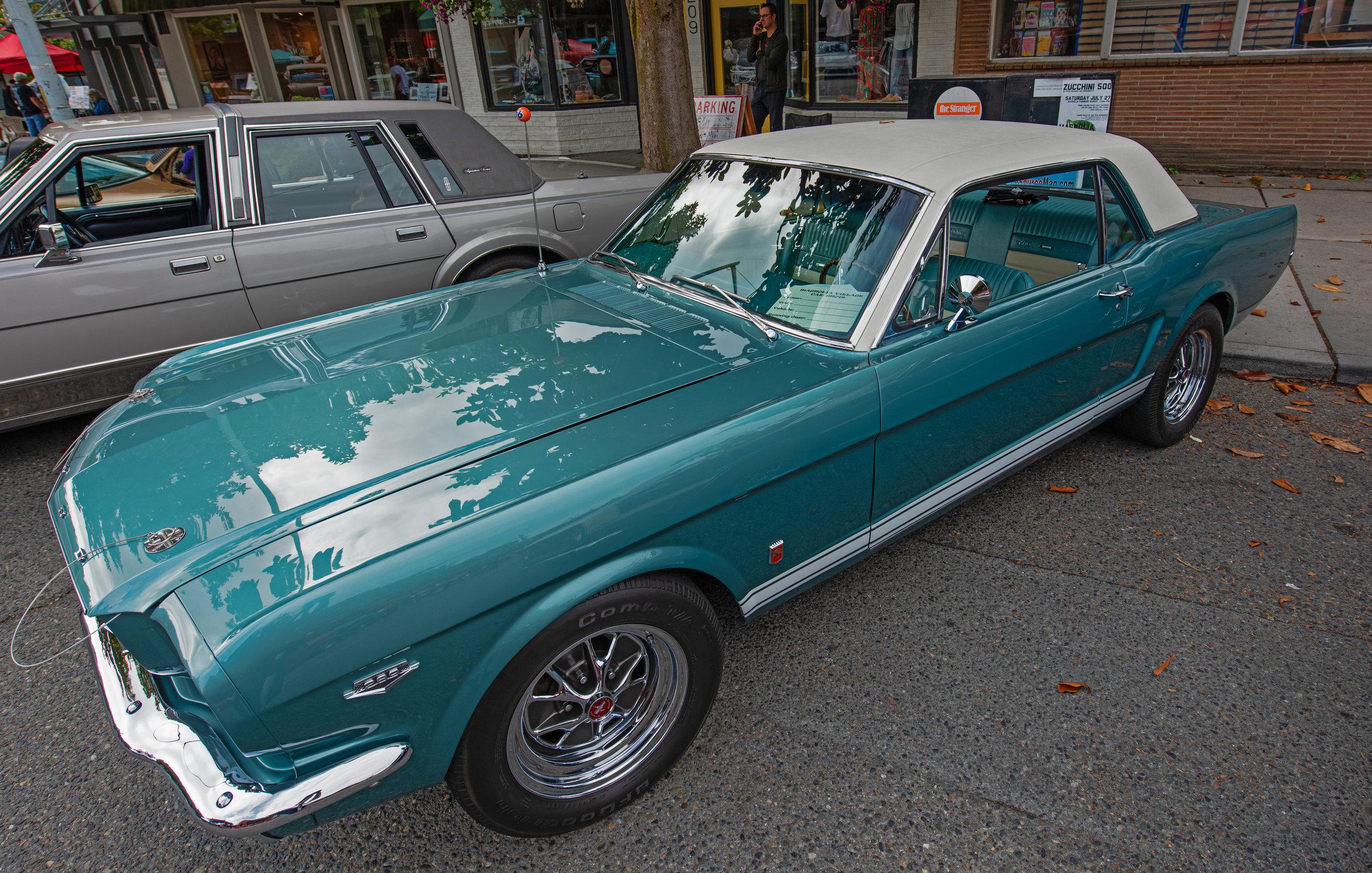 Magnolia Car Show 8-11-19-.jpg