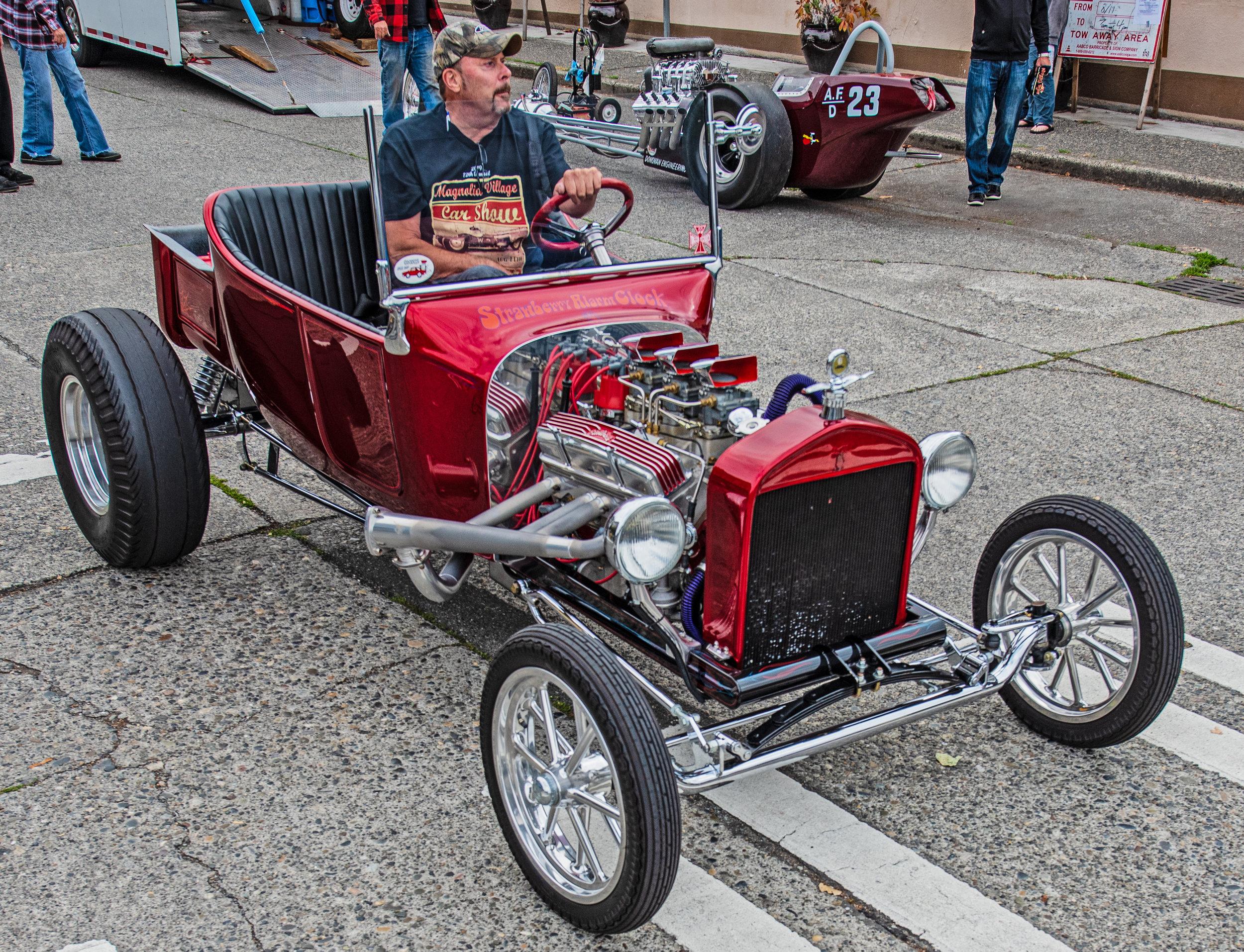 Magnolia Car Show 8-11-19--3 (4).jpg