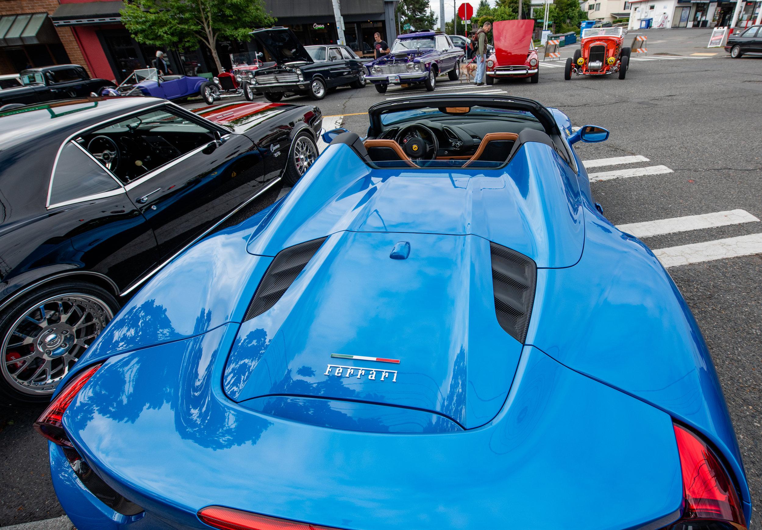 Magnolia Car Show 8-11-19-385.jpg