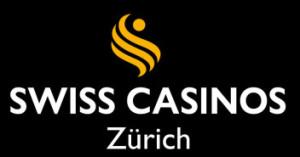 01-Logos-Swiss-Casinos-Zürich-e1423916958961-300x157.jpg