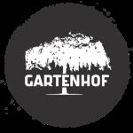 gartenhof_restaurant_zurich1-150x150.png