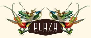 logo-300x126.jpg
