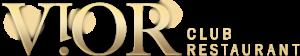 logo-300x561.png