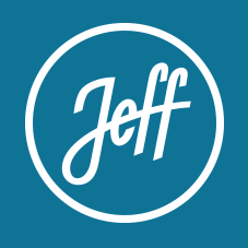jeff-mobile-logo.png
