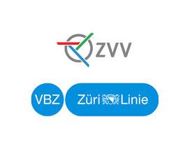 referenzen_logo_farbig_vzz_vbz.jpg