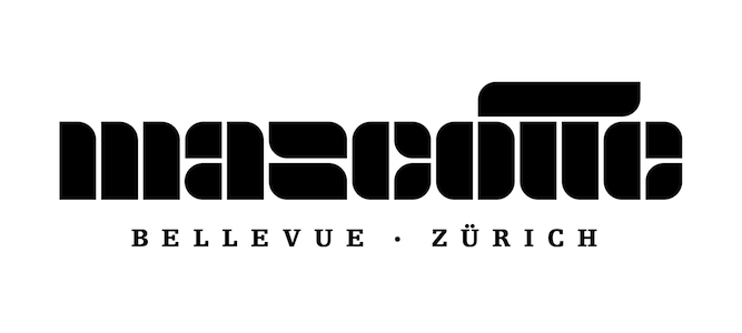 mascotte_logo.jpg