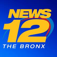Bronx News 12