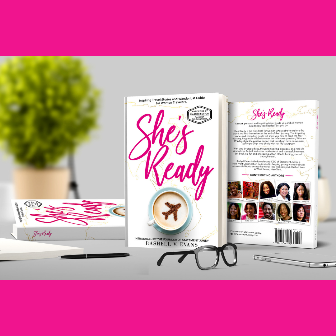 _She's Ready - Product Image.png