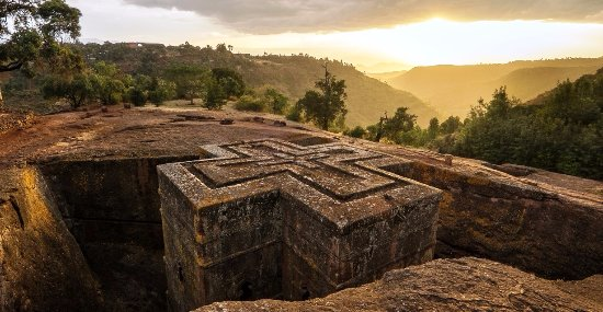 st-george-church-lalibela.jpg