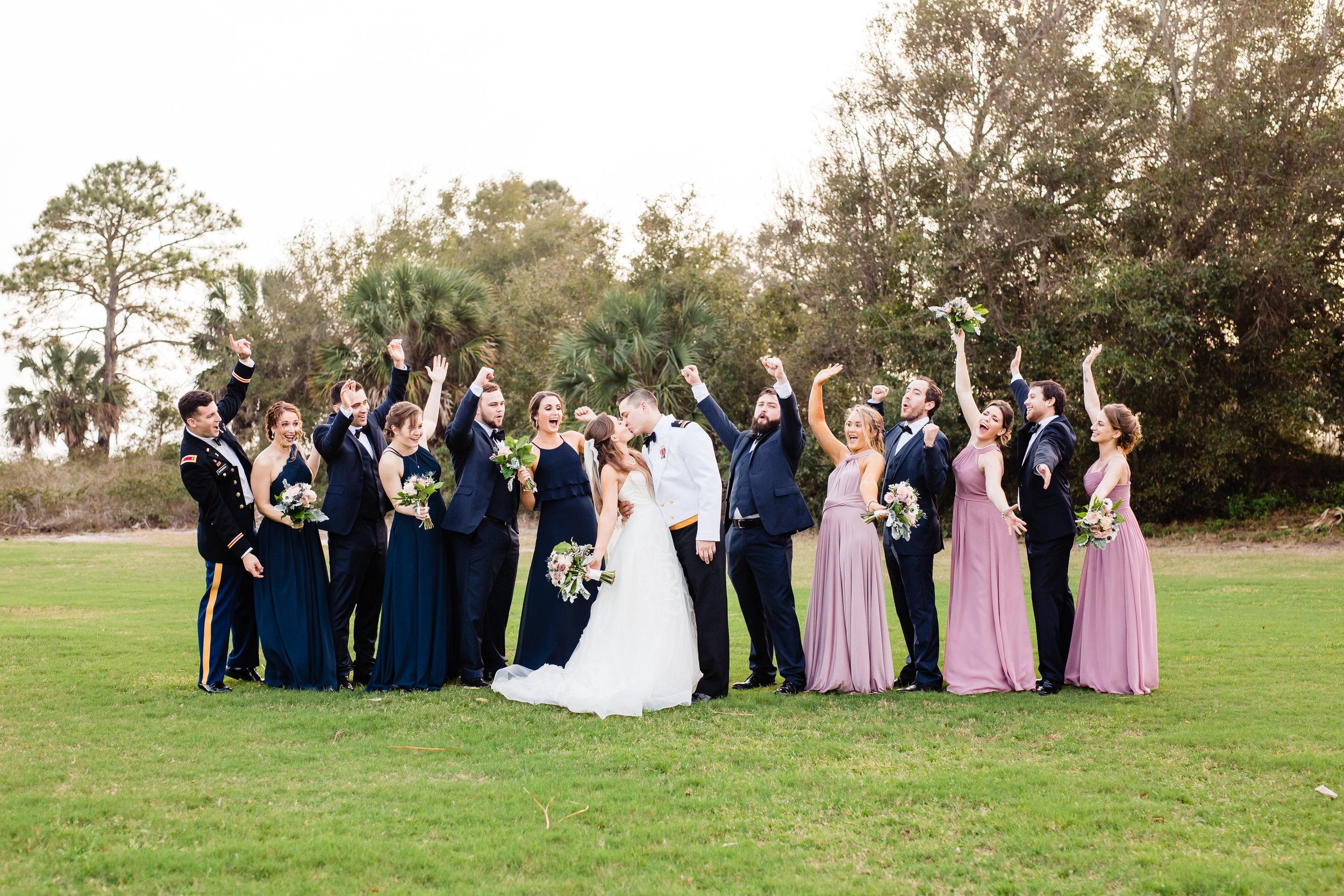 Bridal Party_0072.jpg