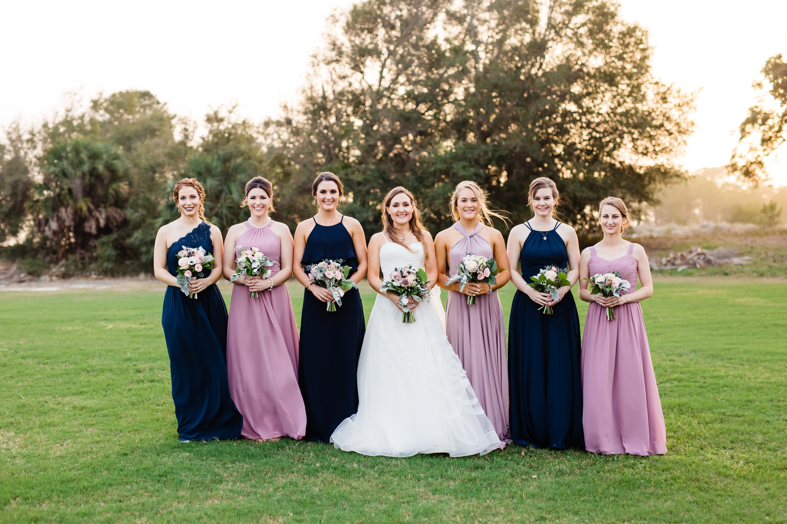 Bridal Party_0093.jpg