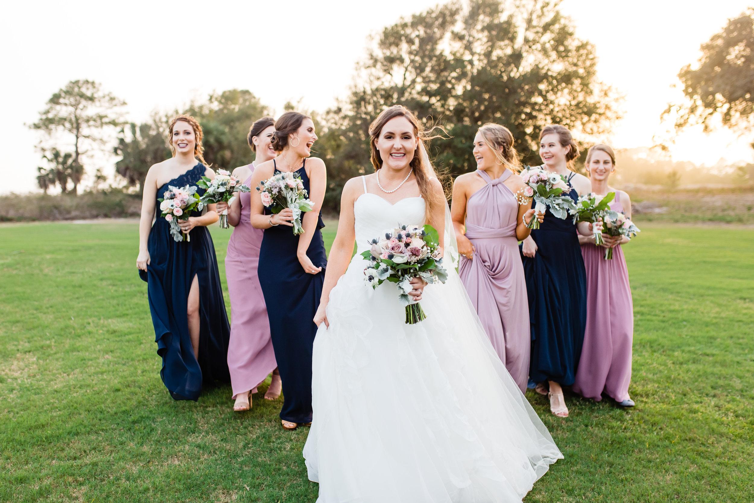 Bridal Party_0097.jpg