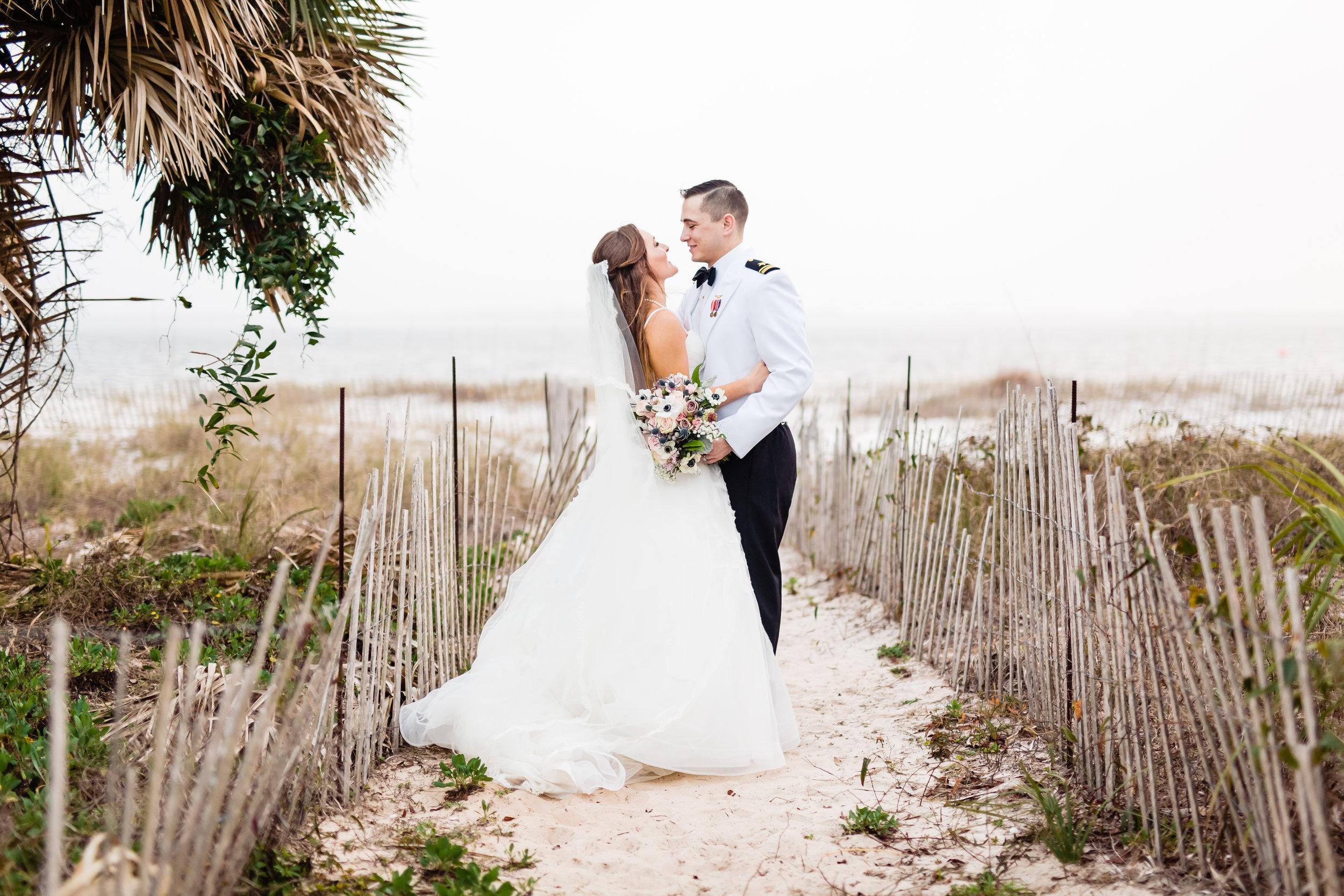 Bride and Groom_0037.jpg