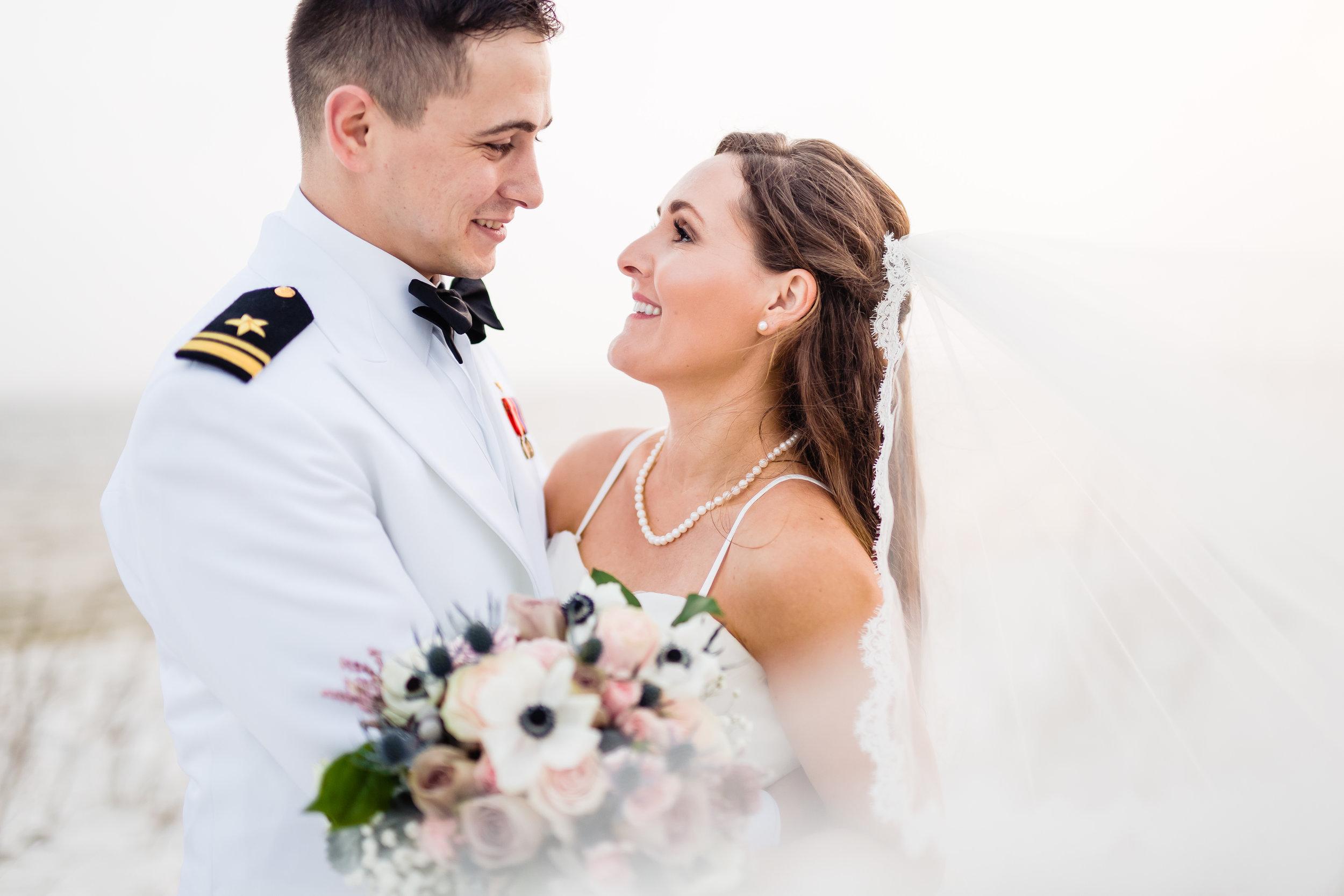 Bride and Groom_0051.jpg