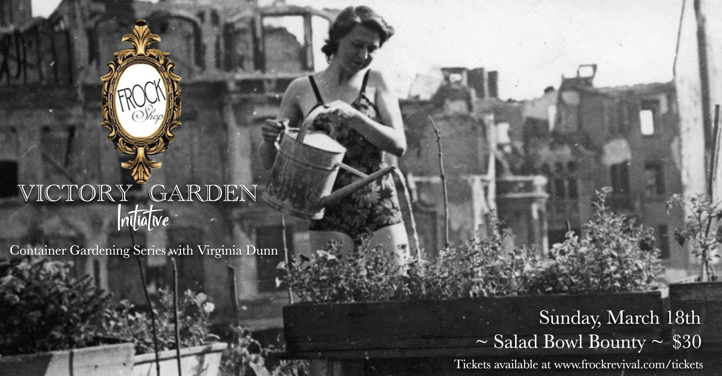 Victory Garden FB Cover.png