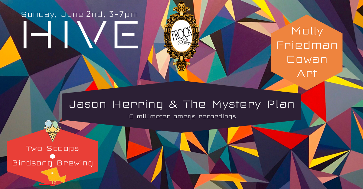 Hive Mystery Plan Cover.001.png