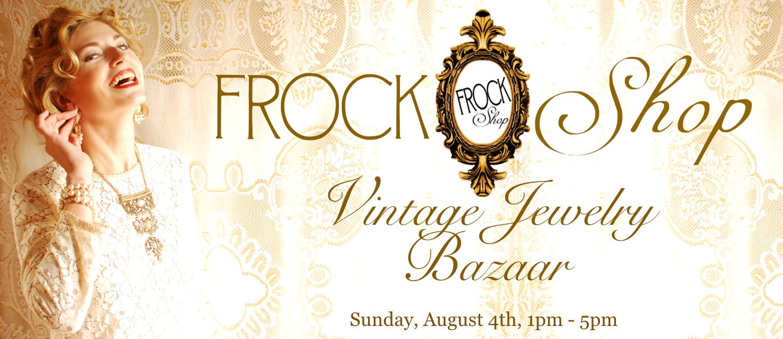 Jewelry Bazaar SQS 2019.001.png