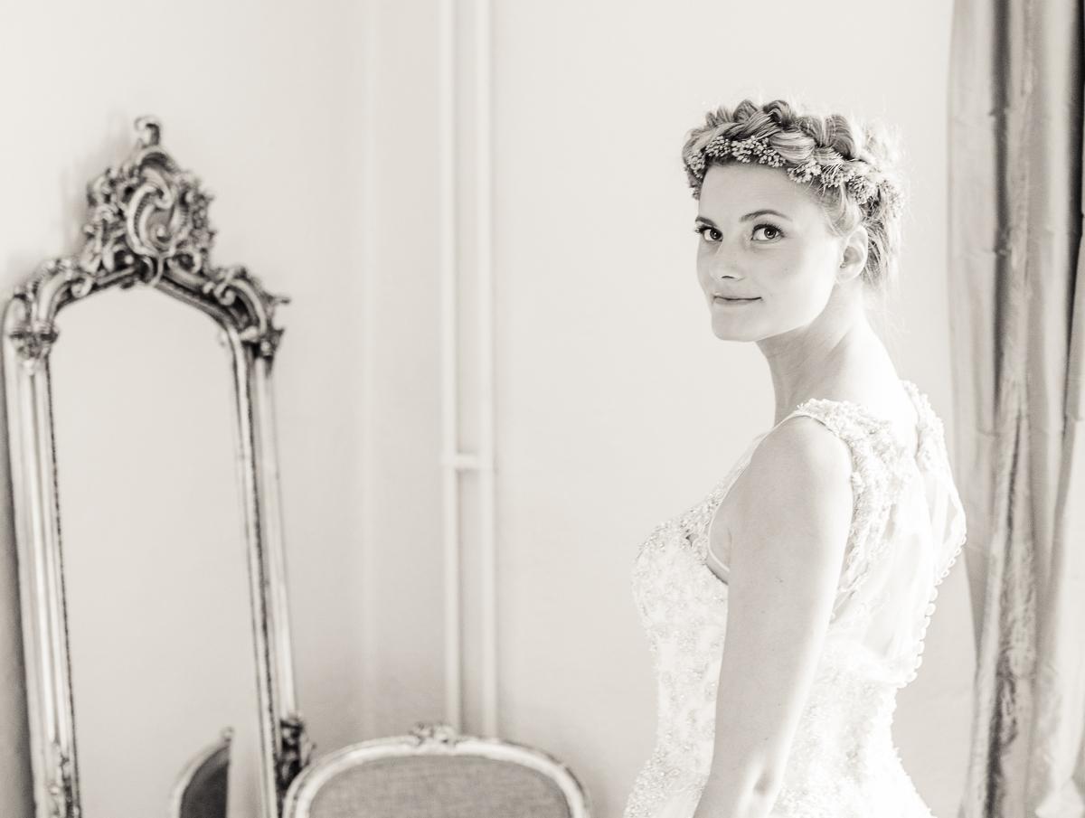 Bröllopsfotograf Stockholm Görnvälns Slott