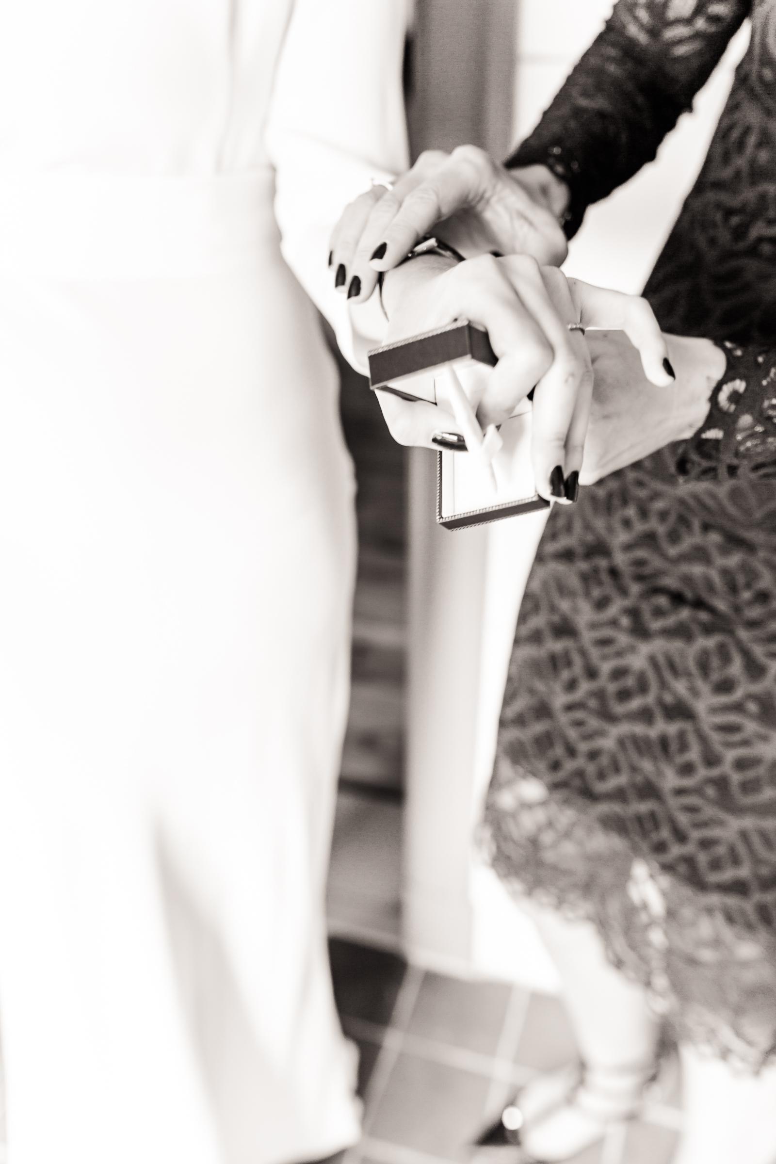 Elin och David Bröllopsbilder-54.jpg