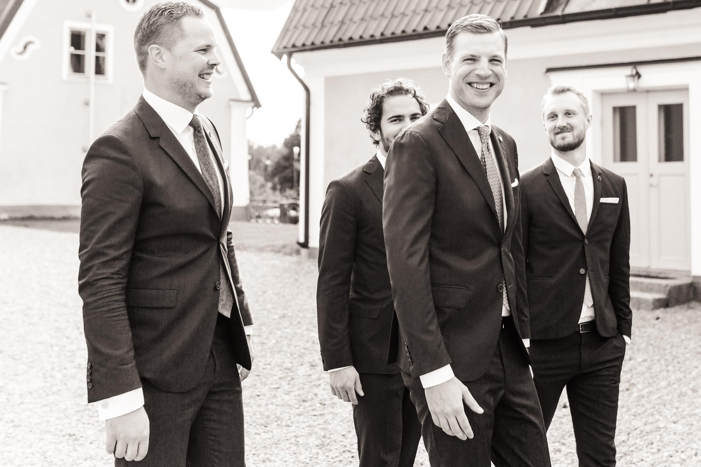 Elin och David Bröllopsbilder-23.jpg