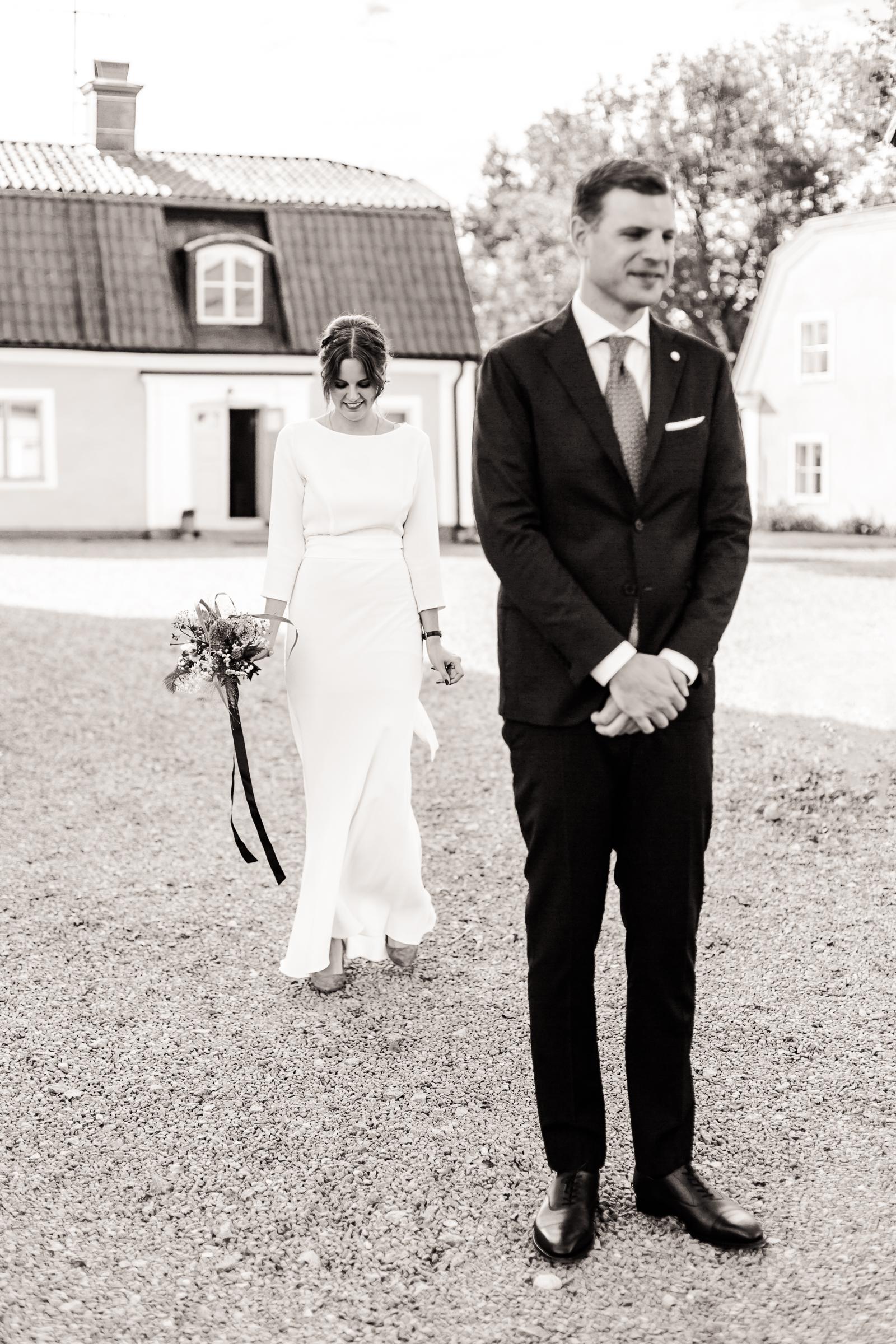 Elin och David Bröllopsbilder-83.jpg