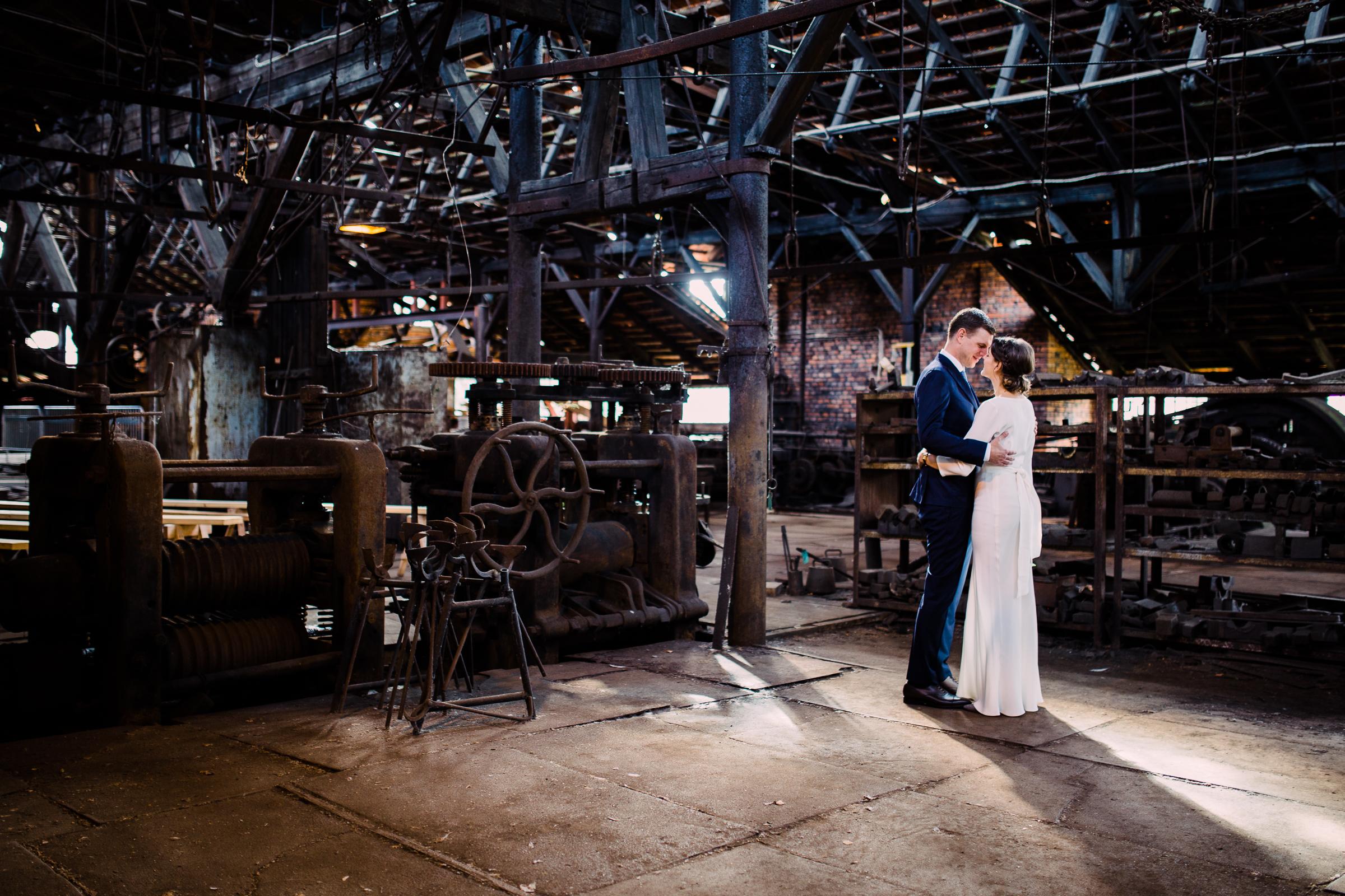 Elin och David Bröllopsbilder-172.jpg