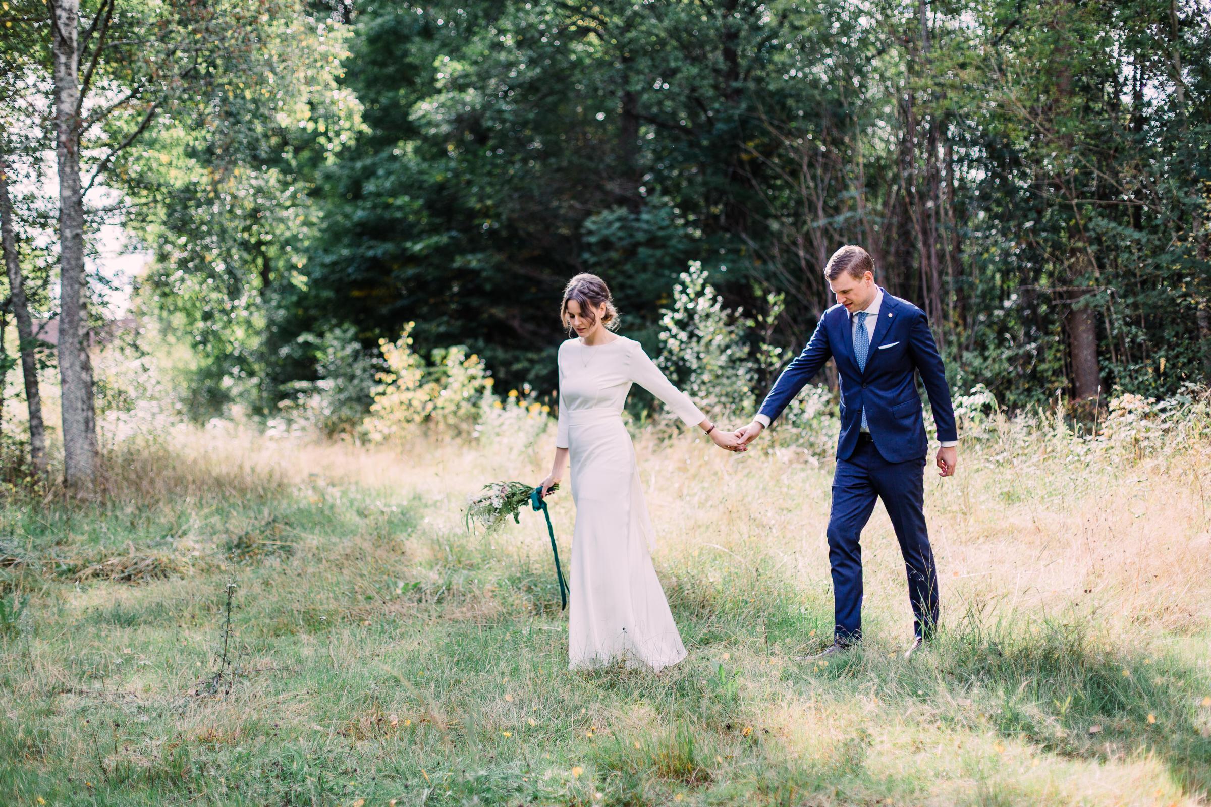 Elin och David Bröllopsbilder-233.jpg
