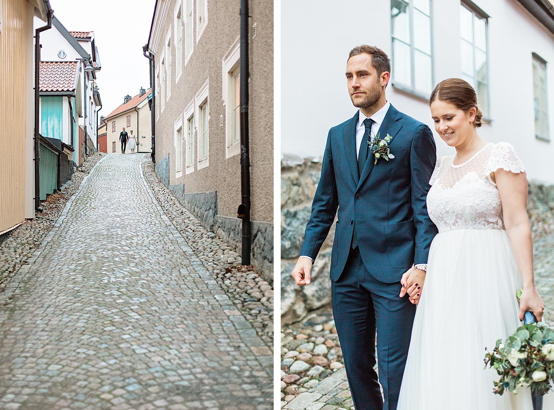 Malin_och_Niklas_bröllop_Västerås.jpg