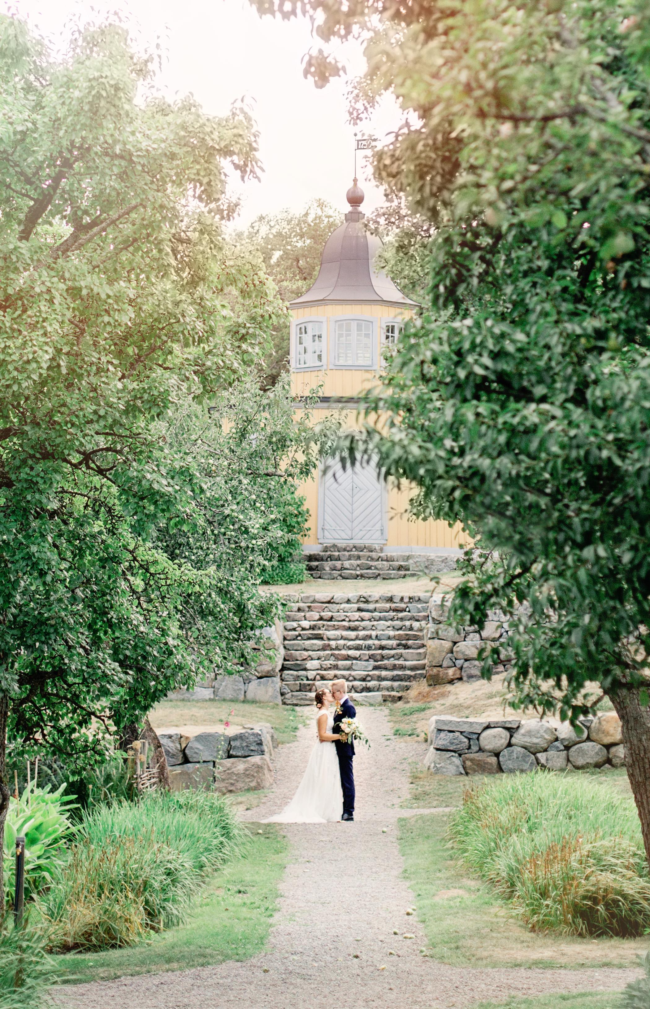 Bröllop-Nyckelviken.jpg