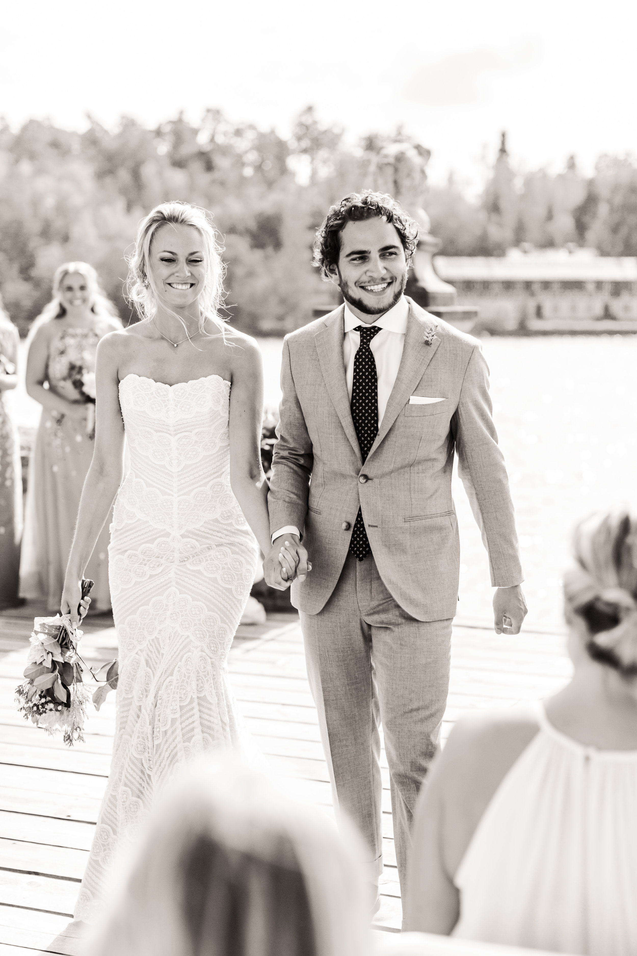 Bröllop_Fredriksborgshotell_Värmdö_0055.jpg