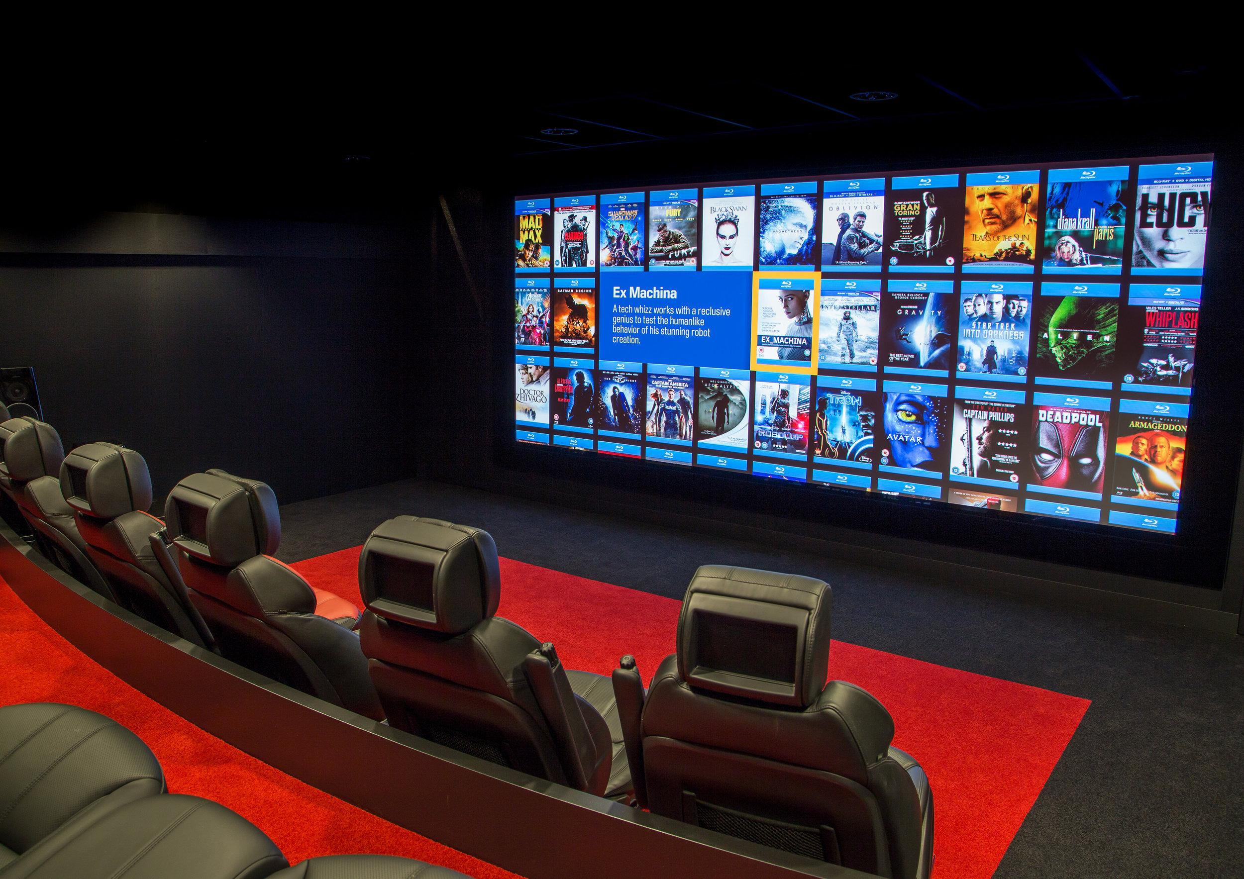 Meridian Cinema.jpg