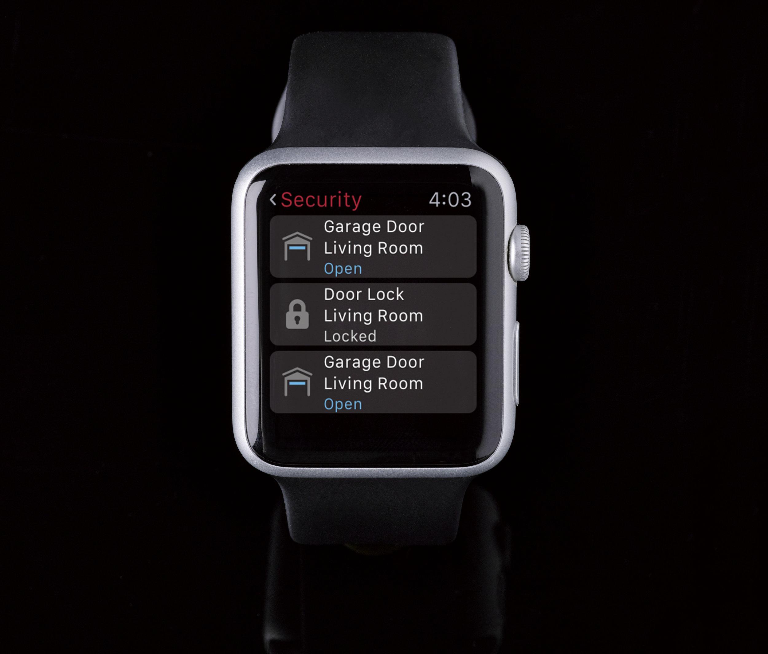 Control 4 Apple Watch.jpg