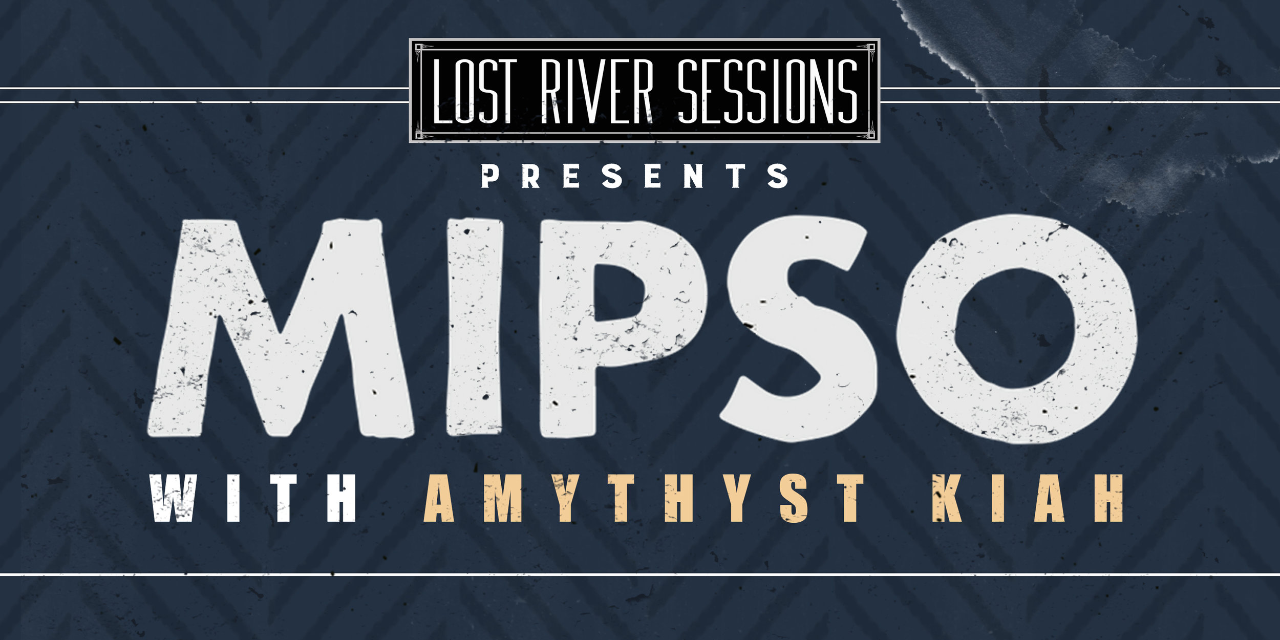 Mipso Facebook Cover.jpg