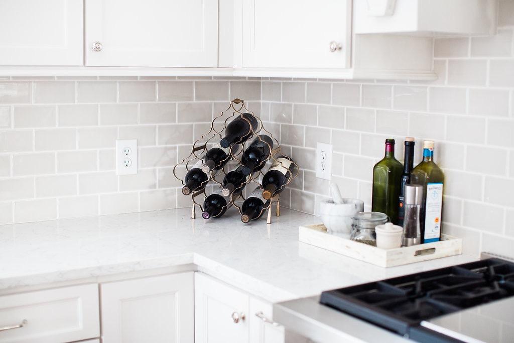 Pleune+Kitchen-11.jpg