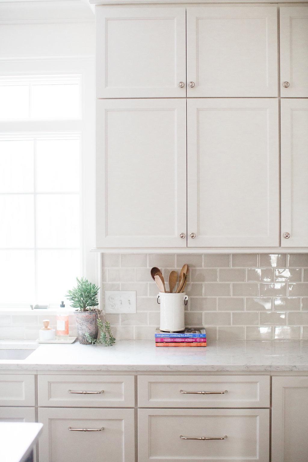 Pleune+Kitchen-18.jpg