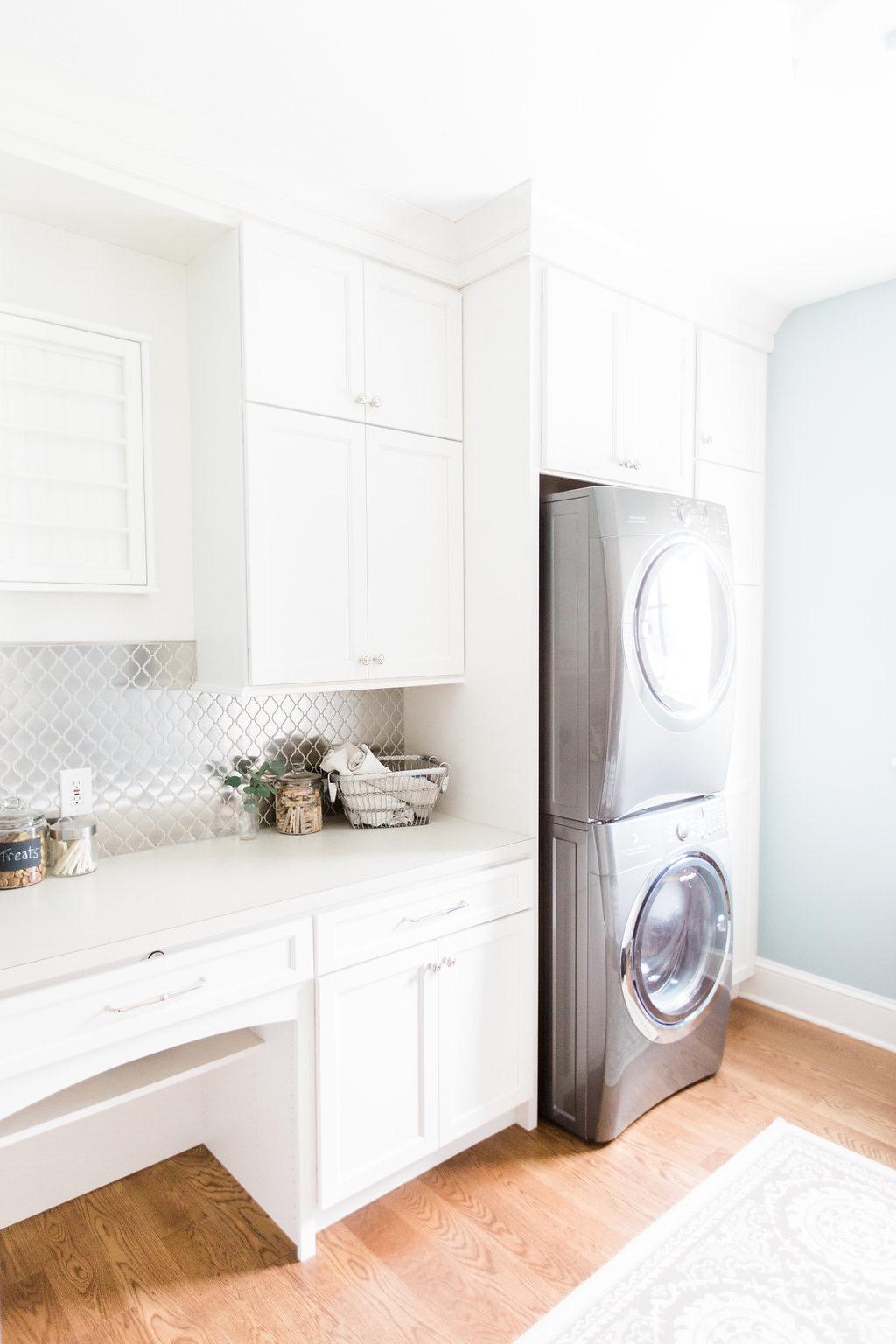 Pleune+Laundry-12.jpg