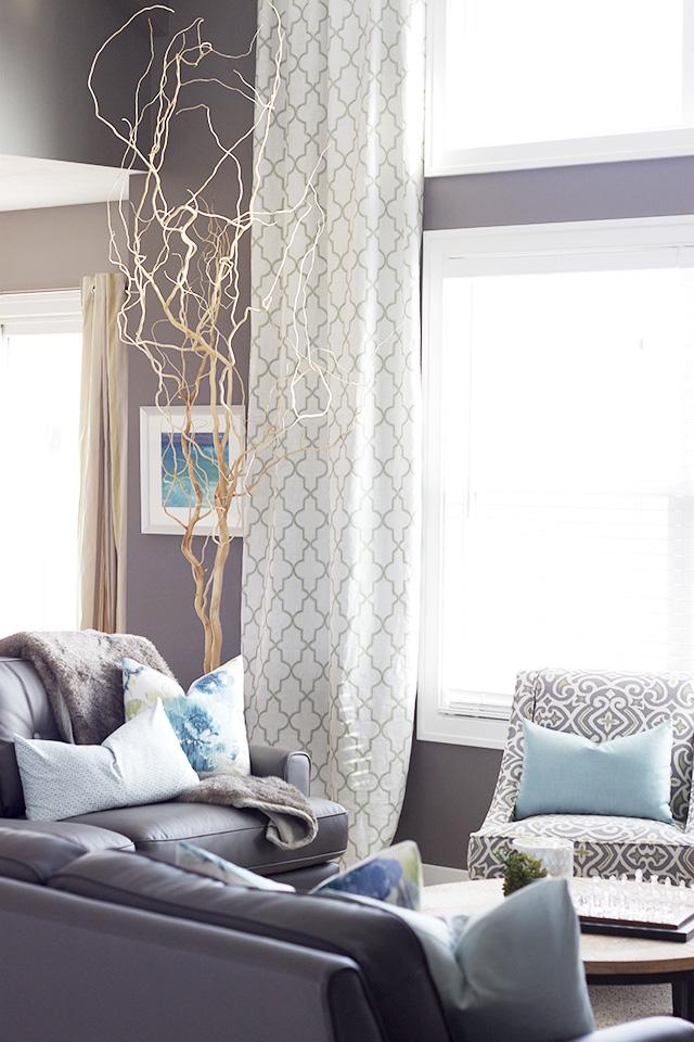 brittani living room.jpg