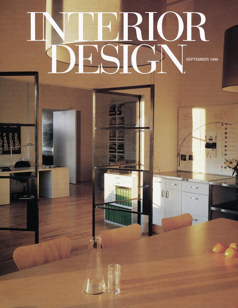 <html>Interior Design<p>Bon Voyage</html>