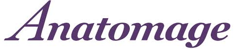 Anatomage logo.jpeg