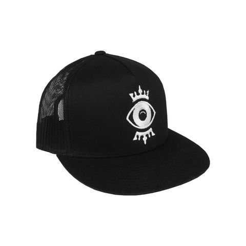 Southern_As_Fuck_Snapback_Front_large.jpg