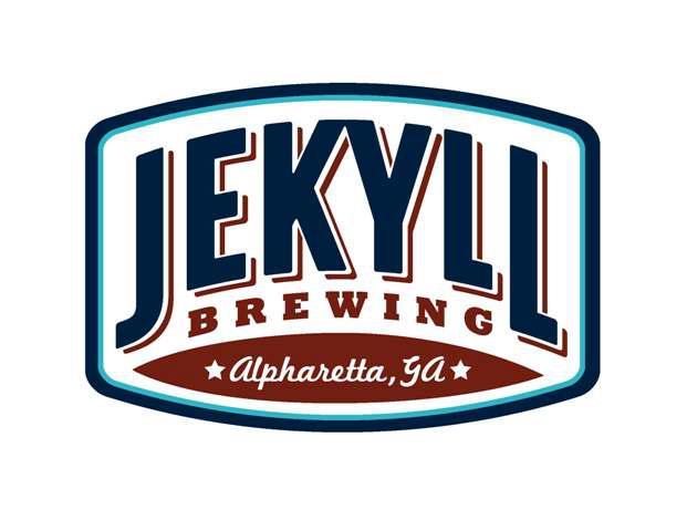 jekyll-Brewing-logo.jpg